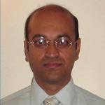 Dr Shah M M Rahman