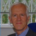 Dr William Thomas Neville
